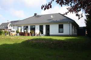 3.5 Zimmer Wohnung in Wismar