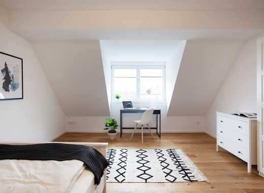 Large Room in Beautiful Coliving Apartment