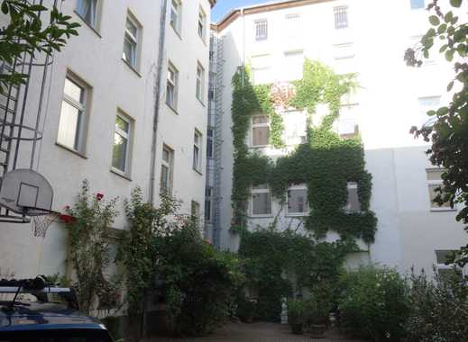 immobilien mit garten in magdeburg immobilienscout24. Black Bedroom Furniture Sets. Home Design Ideas