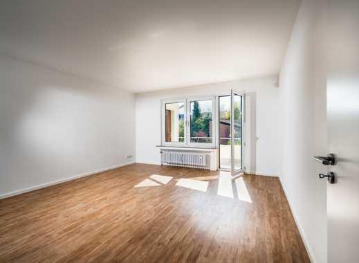 Direkt vom Eigentümer: Neu-Renovierte 2-Zimmer-Wohnung in zentraler Lage!