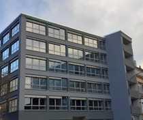 Büroflächen im BISMARCKHAUS - ab 350qm