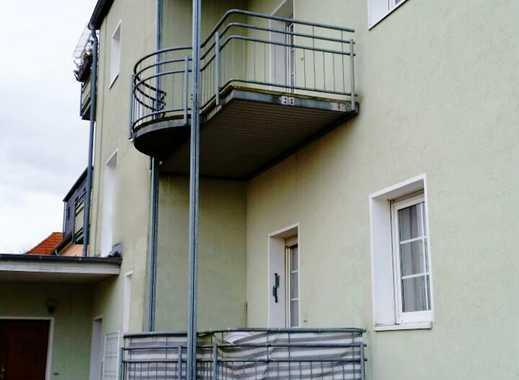 Schöne 2 Zimmerwohnung in gepflegtem Mehrfamilienhaus zu vermieten