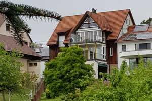 5.5 Zimmer Wohnung in Enzkreis