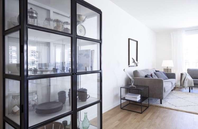 2.350 €, 110 m², 4 Zimmer