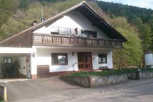 3 Zimmer Wohnung in Südwestpfalz (Kreis)