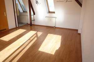 1 Zimmer Wohnung in Plauen