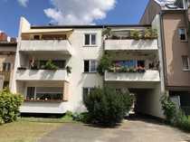 Bild Freundliche 3-Zimmer-Wohnung in Spandau, Berlin