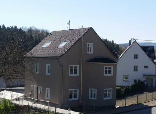 Erstbezug nach Sanierung: ansprechende 2-Zimmer Wohnungen in Niederzissen