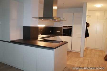 Schöne drei Zimmer Wohnung in Aschaffenburg, Stadtmitte in Stadtmitte (Aschaffenburg)