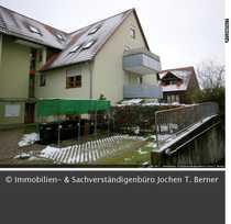 Wohnung Schwäbisch Hall