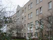 1-Zimmer Apartment möbliert - Ideal für Studenten
