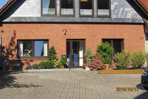 2 Zimmer Wohnung in Peine (Kreis)