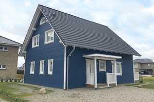 3 Zimmer Wohnung in Schleswig-Flensburg (Kreis)
