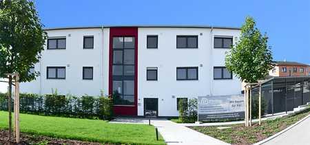 stilvolle 3-Zimmer-Wohnung in Buch am Erlbach (Whg 4) in Buch am Erlbach