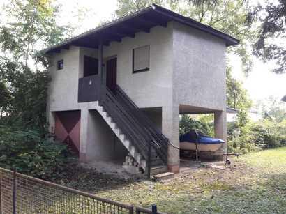 Haus Eich