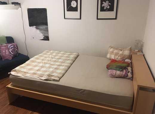 Gaarden 17qm WG Zimmer zum 01.04./01.05.19