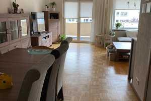 2.5 Zimmer Wohnung in Stormarn (Kreis)