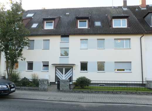 wohnung mieten in eckenheim immobilienscout24. Black Bedroom Furniture Sets. Home Design Ideas