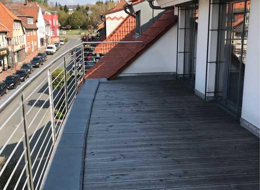Wohn-/Geschäftshaus in Elze