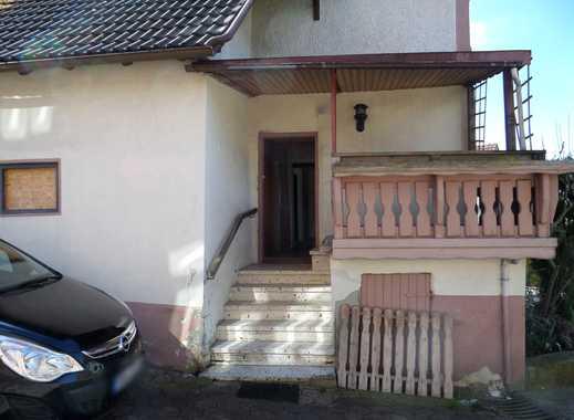 haus kaufen in k lsheim immobilienscout24. Black Bedroom Furniture Sets. Home Design Ideas
