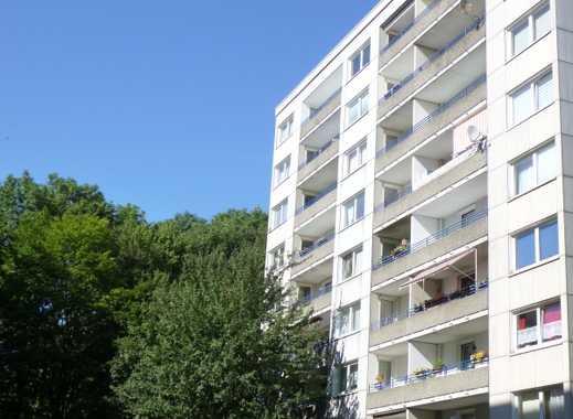 Geräumige 3 Zimmer Wohnung!