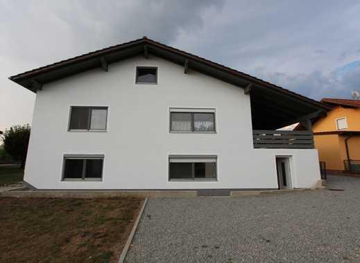 haus mieten in deggendorf kreis immobilienscout24. Black Bedroom Furniture Sets. Home Design Ideas