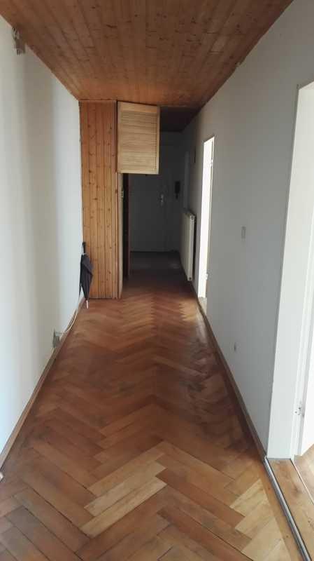 Schöne Altbauwohnung zu Vermieten (auch als WG geeignet) in Ramersdorf (München)