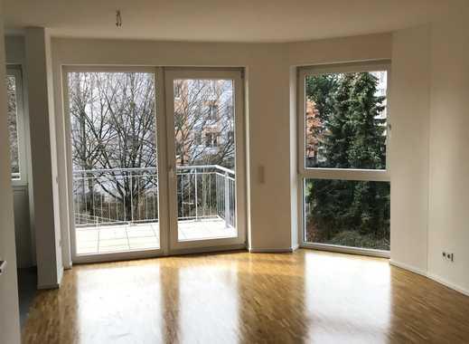 Schöne 3-Zimmer-Wohnung in Bonn-Auerberg