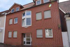 2 Zimmer Wohnung in Nienburg (Weser) (Kreis)