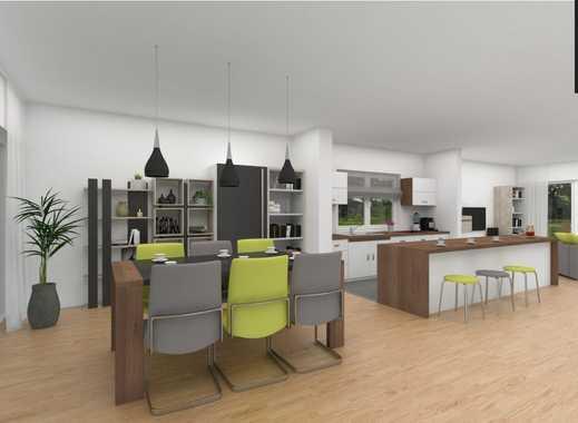 neubauh user kirchheim unter teck esslingen kreis immobilienscout24. Black Bedroom Furniture Sets. Home Design Ideas