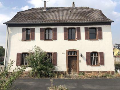 Haus Kaufen In Köln Flittard