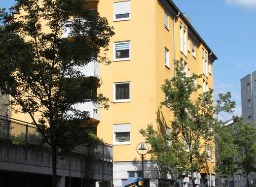 Wohnung mieten ludwigshafen am rhein immobilienscout24 for 2 zimmer wohnung ludwigshafen