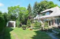 Bild Charmantes Architektenhaus mit guter Ausstattung, Südausrichtung sowie guter Verkehrsanbindung