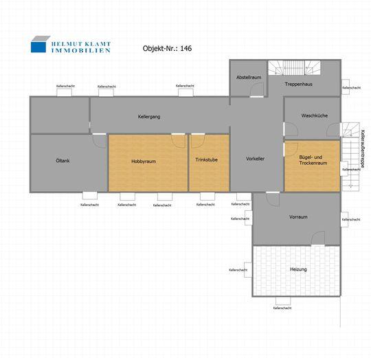 Charmant Schaltplan Des Motorschlüsselschalters Galerie - Der ...
