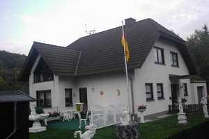5 Zimmer Wohnung in Ahrweiler (Kreis)