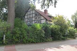 3 Zimmer Wohnung in Celle (Kreis)