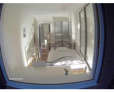 Möbliertes 10 qm Zimmer in 2er WG in Wohltorf