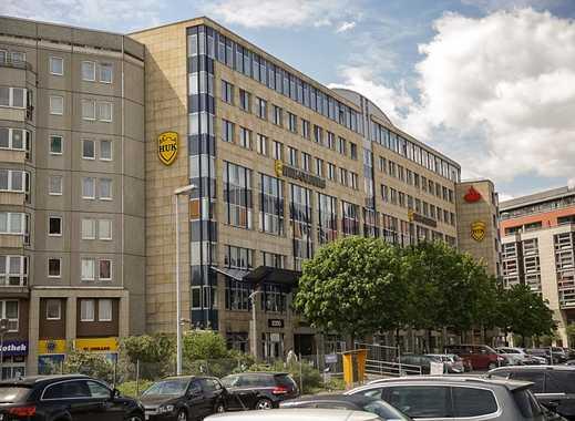 Ihr Büro am Ferdinandplatz- Innenstadtlage von Dresden -direkt vom Eigentümer!