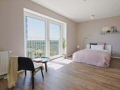 2 2 5 Zimmer Wohnung Zur Miete In Schwanheim Immobilienscout24