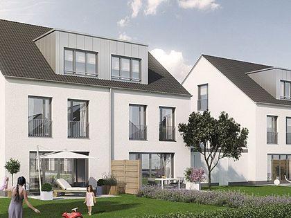 Haus Kaufen Koln Hauser Kaufen In Koln Bei Immobilien Scout24