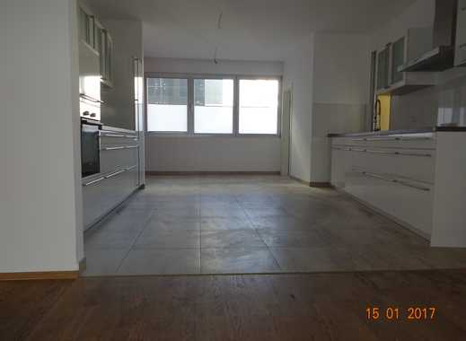 Komfortable 4-Zimmer Wohnung