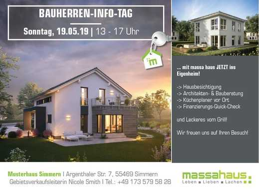 haus kaufen in budenbach immobilienscout24. Black Bedroom Furniture Sets. Home Design Ideas