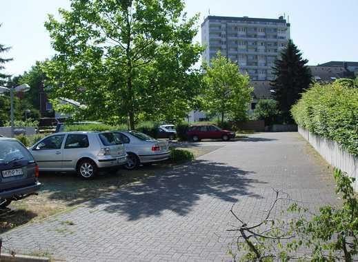 garage stellplatz mieten in odenkirchen mitte m nchengladbach. Black Bedroom Furniture Sets. Home Design Ideas