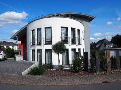 haus kaufen montabaur h user kaufen in westerwaldkreis montabaur und umgebung bei immobilien. Black Bedroom Furniture Sets. Home Design Ideas