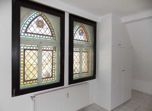 Singlewohnung, 1 Zimmer mit Pantryküche und Duschbad in Ensheim