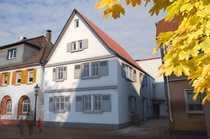 Haus Lorsch