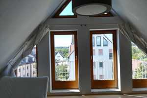 5 Zimmer Wohnung in Weißenburg-Gunzenhausen (Kreis)