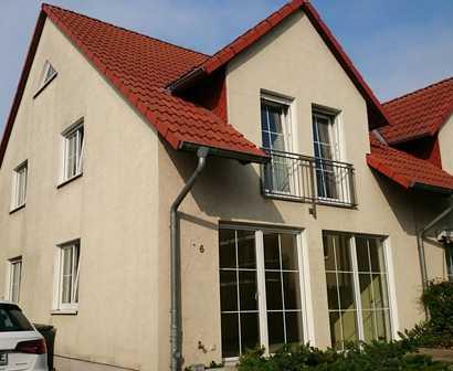 Haus Cremlingen
