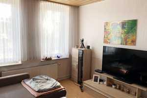 2.5 Zimmer Wohnung in Helmstedt (Kreis)