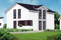 Geräumiges Haus in bester Lage